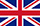 Bandera Reino Unido-Formulario