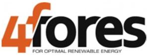 Logo 4Fores-Partner
