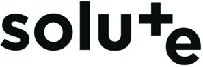 Logo Etulos Solute-Partner