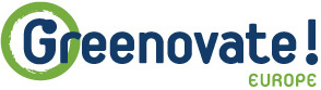 Logo Greenovate-Partner