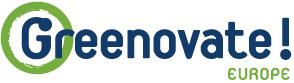 Logo Greenovate-Partner