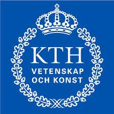 Logo KTH Partner