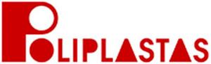 Logo Poliplastas Partner