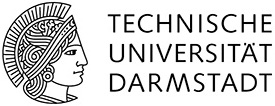 Logo Techische-Partner