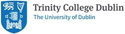 Logo Trinity Colleg Dublin-Partner