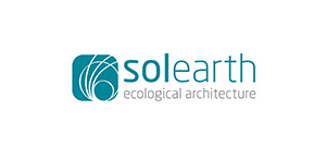Logo pequeño Solearth