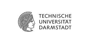 Logo pequeño Tecnische