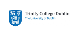 trinity-m