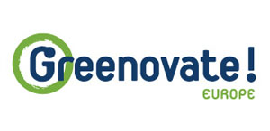 greenovate-m