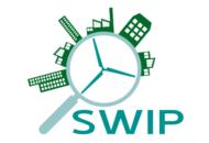 SWIP PROJECT Logo