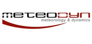 meteodyn-m
