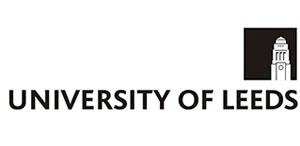 university-m